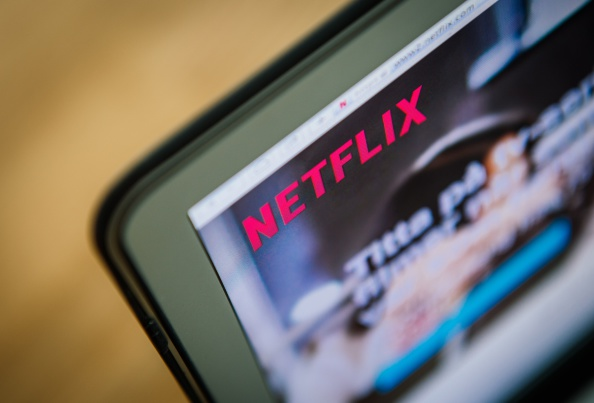 You MUST try these hacks to hit next-level Netflix