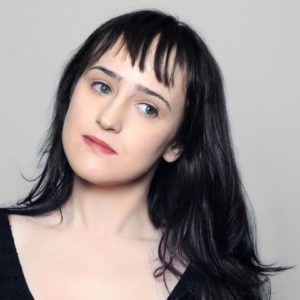 Mara Wilson opens up about her sexuality following the tragedy in Orlando