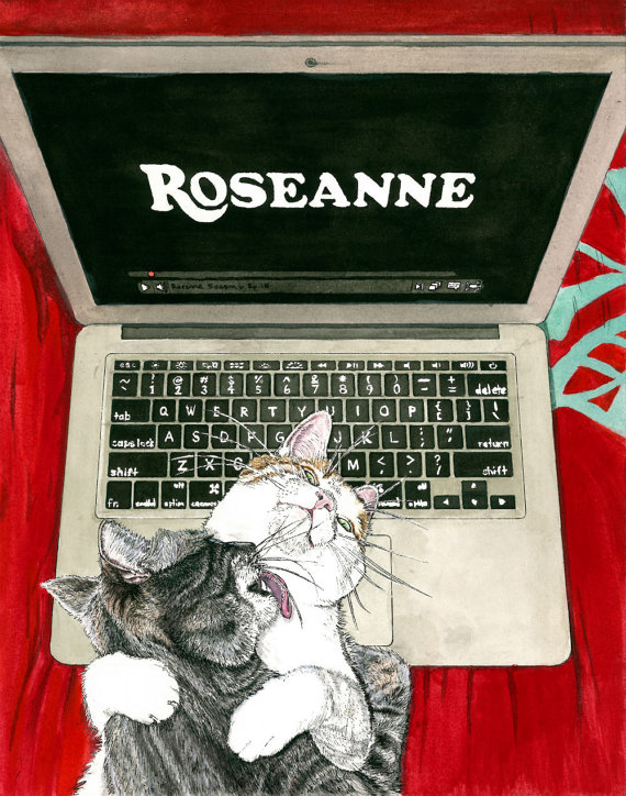This couple is demystifying lesbian sex with a book about haikus and cats