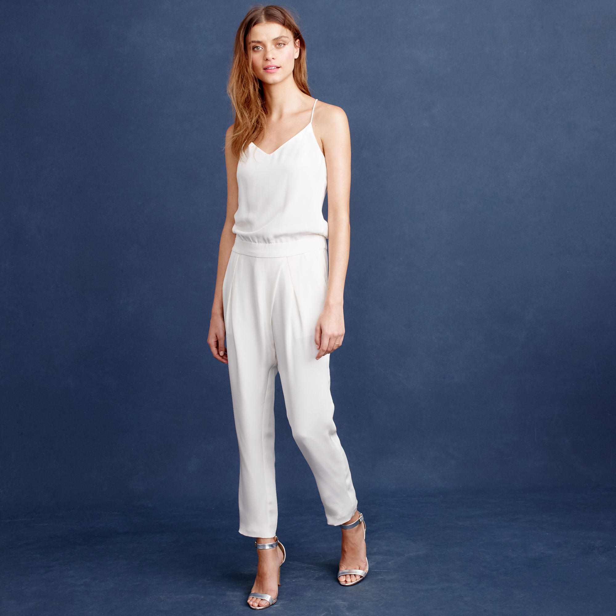 Jumpsuits To Wear To A Wedding: 11 Chic AND Affordable Wedding Jumpsuits