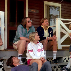 10 things we hated about summer camp