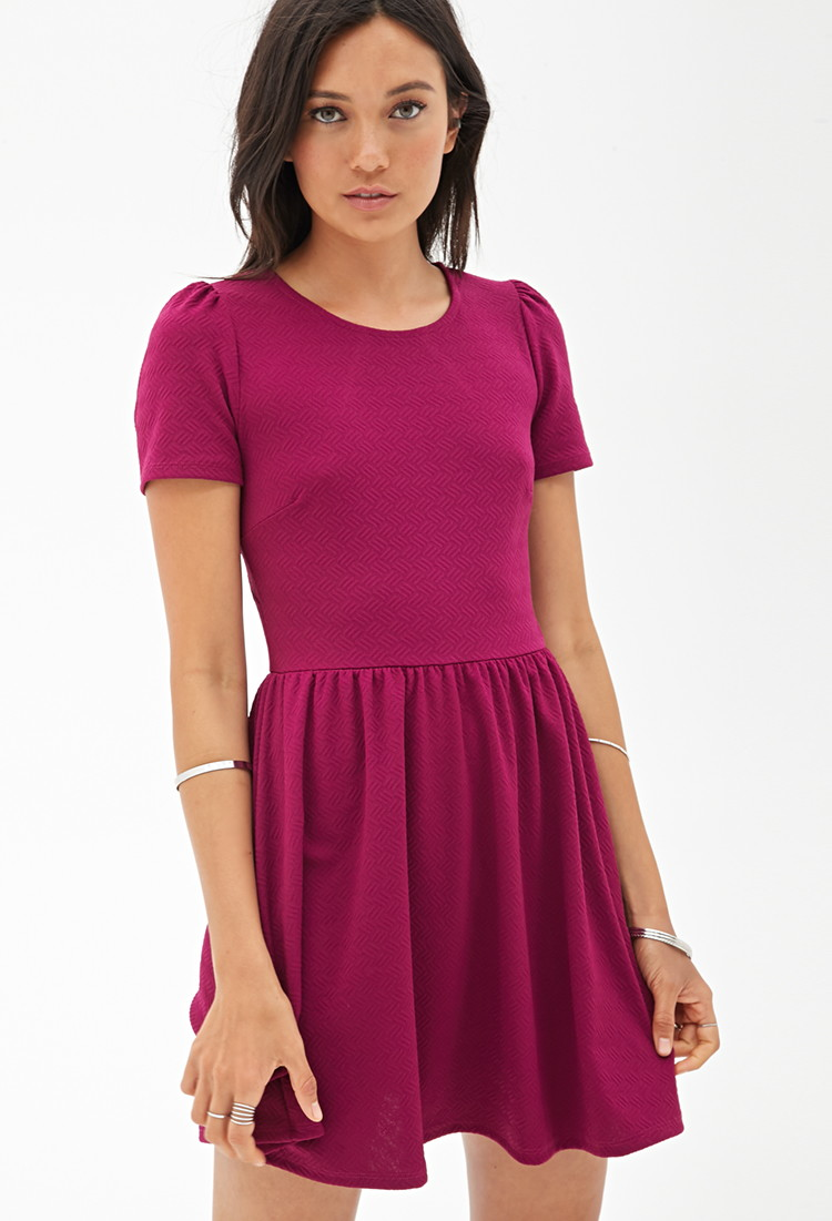 15 Dresses That Are Perfect For Summer And On Sale Hellogiggles