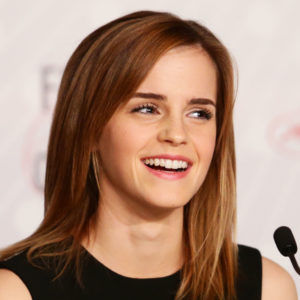 Emma Watson just penned an amazing tribute to Sheryl Sandberg on Instagram