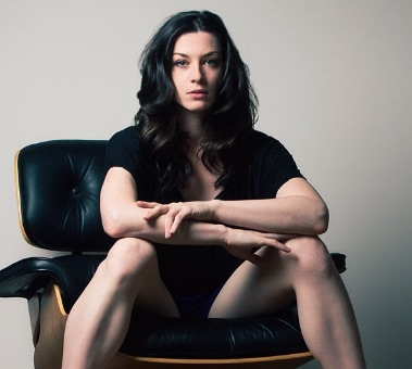 Final, sorry, stoya with long hair you will