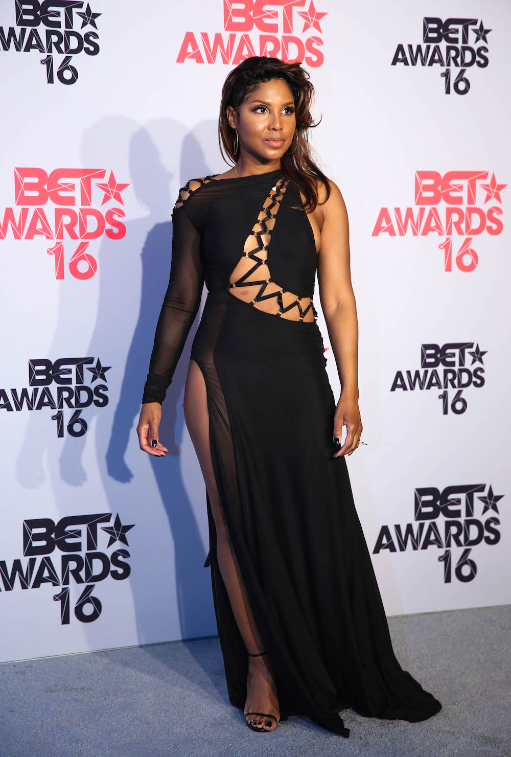 When does the 2016 bet awards come on spotfn binary options complaints