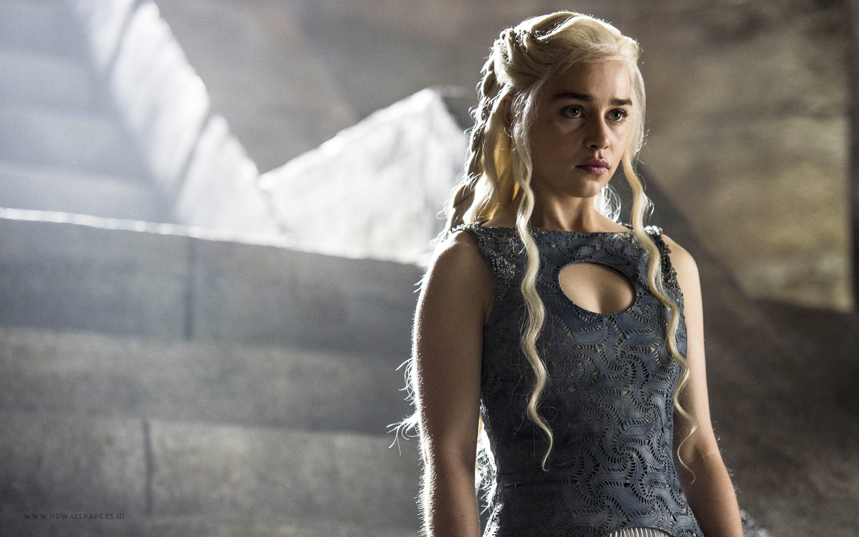 The Emmy nominations are out and here are all the shows that scored big