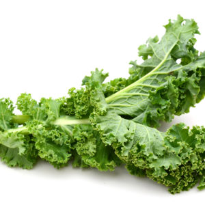 A kale-eating contest is the healthy new way to make bank by stuffing your face