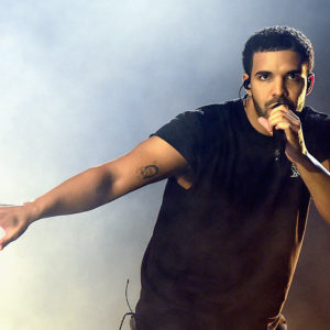 Drake wrote an open letter about Alton Sterling's death, and it's so, so important