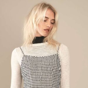 Urban Outfitter's latest line is environmentally friendly *and* cute