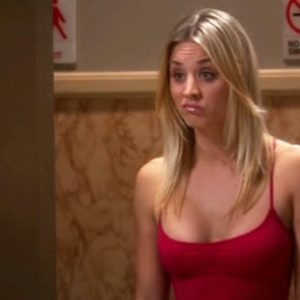 """""""The Big Bang Theory"""" writers just revealed some huge casting news about Penny's family"""