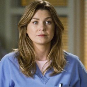 """Ellen Pompeo reveals why she won't leave """"Grey's Anatomy,"""" and the reason might surprise you"""