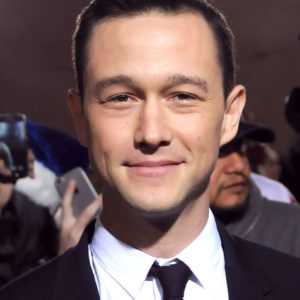 You HAVE TO see 10-year-old Joseph Gordon-Levitt in this Pop-Tarts commercial