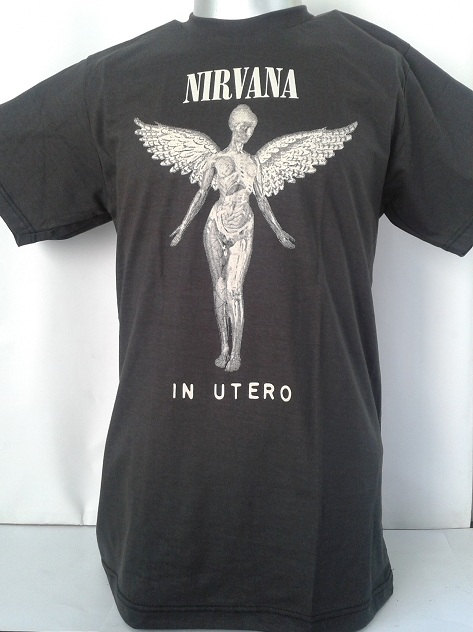 https://www.etsy.com/listing/214910563/nirvana-in-utero-t-shirt?ga_order=most_relevant&ga_search_type=all&ga_view_type=gallery&ga_search_query=nirvana%20shirt%20women&ref=sr_gallery_29