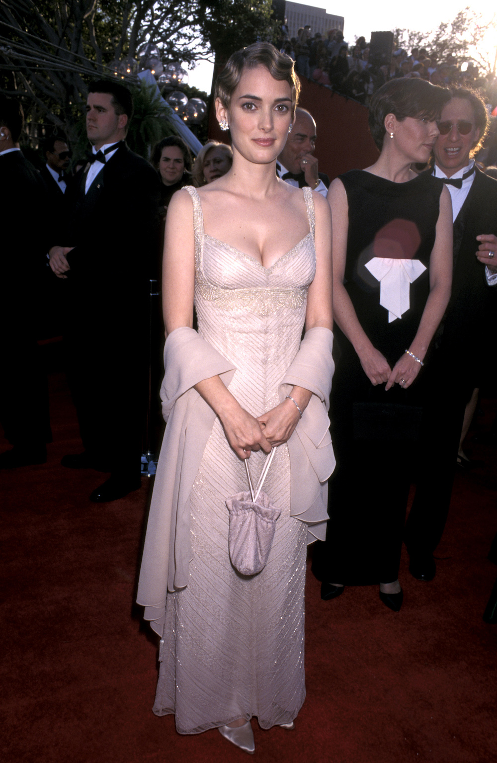 20 Times Winona Ryder Was Our 90S Style Queen - Hellogiggles-3363