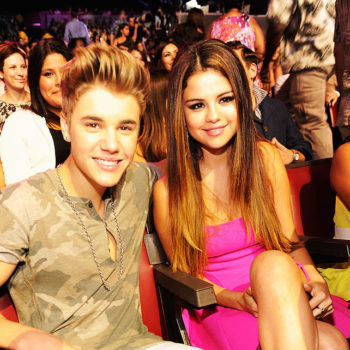Why are people so obsessed with Justin Bieber and Selena Gomez's Instagram fight?
