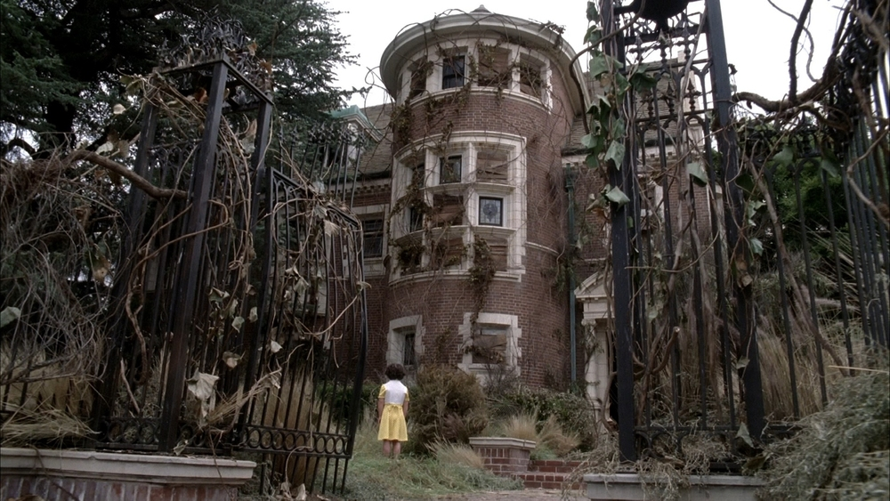 Ripley S Haunted Adventure Myrtle Beach The Best Beaches In World