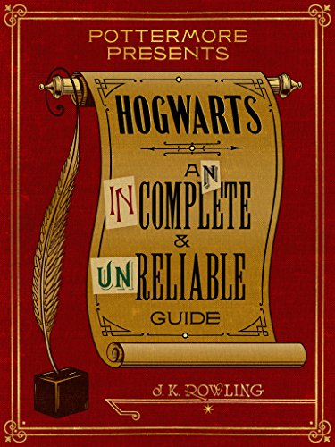 Harry Potter Book Guide : Stop everything there are brand new quot harry potter books