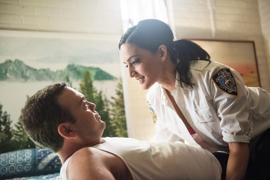 Image result for ARCHIE PANJABI NUDE SCENES