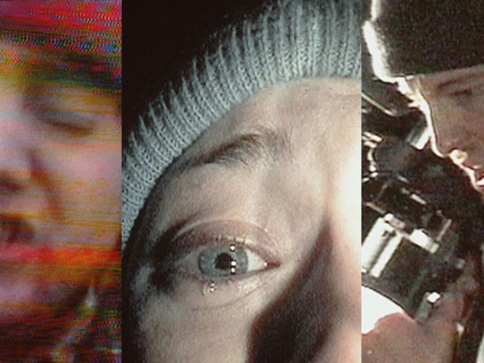 Shocking (but true) facts about 'The Blair Witch Project'