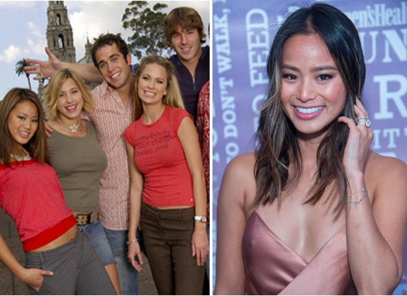These Former The Real World Cast Members Are All Legit Actors Now