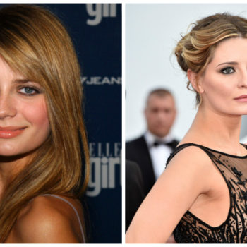"""Here's what the cast of """"The O.C."""" looks like thirteen years later!"""