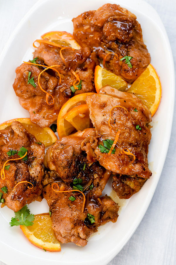 Asian-Glazed-Orange-Chicken-foodiecrush.com-07