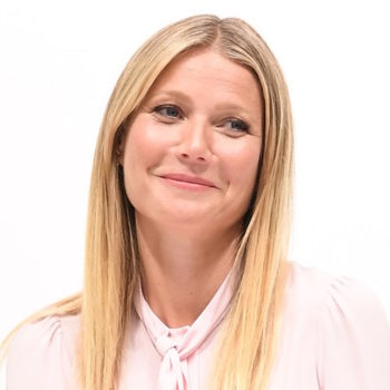 """Gwyneth Paltrow's makeup artist has one tip to nailing her iconic """"no makeup"""" makeup look"""