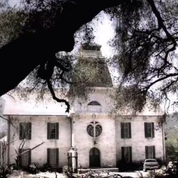 """7 incredibly spooky facts you need to know about the Lost Colony if you're watching """"American Horror Story"""""""
