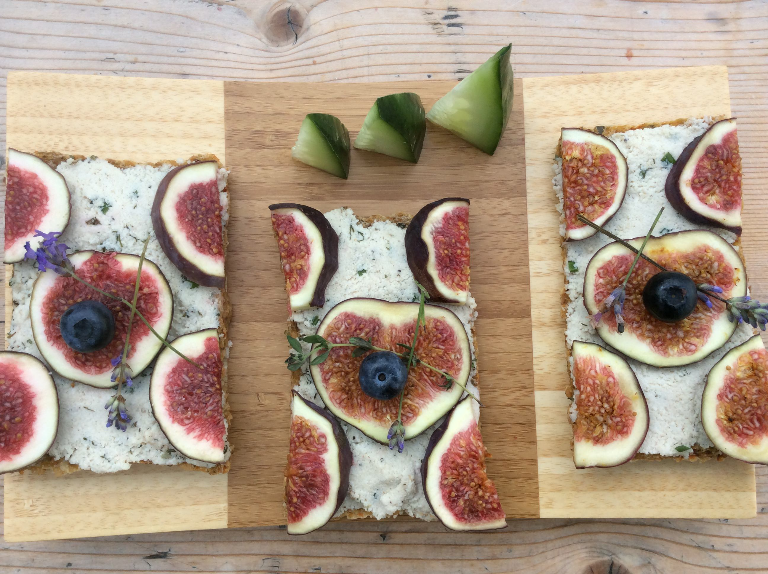 The truth about figs will make you never want to eat one again (seriously, WTF)