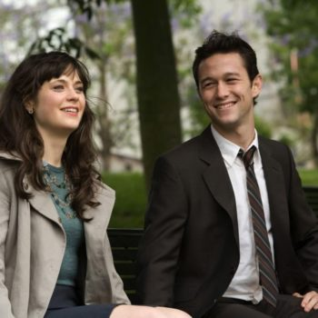 """We're devastated by what is happening to this iconic spot from """"(500) Days of Summer"""""""