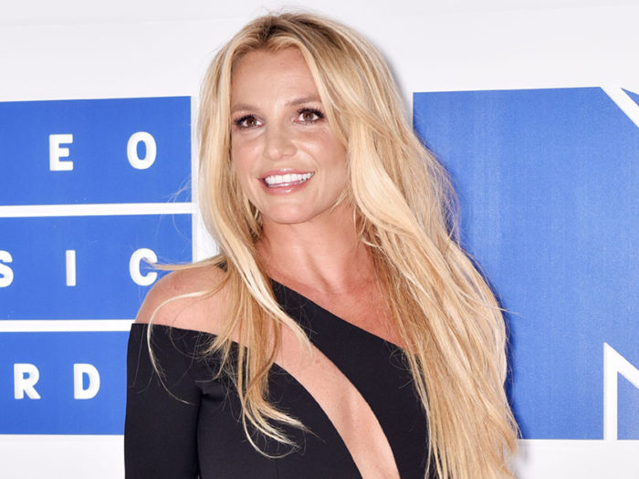 Britney Spears shares the beauty product she'd spend her last $5 on, remains the most relatable celebrity ever