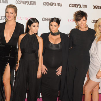"""Keeping Up with the Kardashians"" is on hold indefinitely following Kim's horrific robbery"