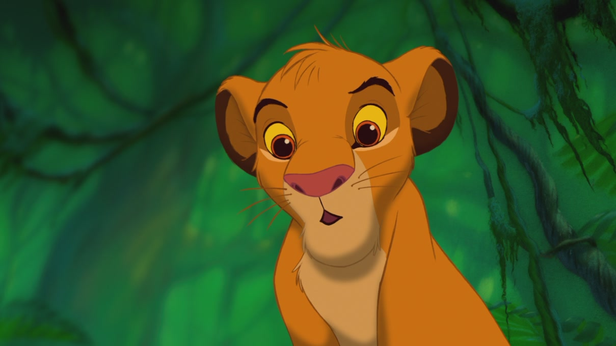 5 unanswered questions everyone who loves disney s the lion king
