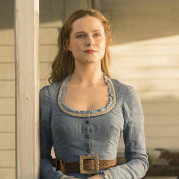 """Wait, could there seriously be a """"Game of Thrones""""/""""Westworld"""" crossover episode?"""