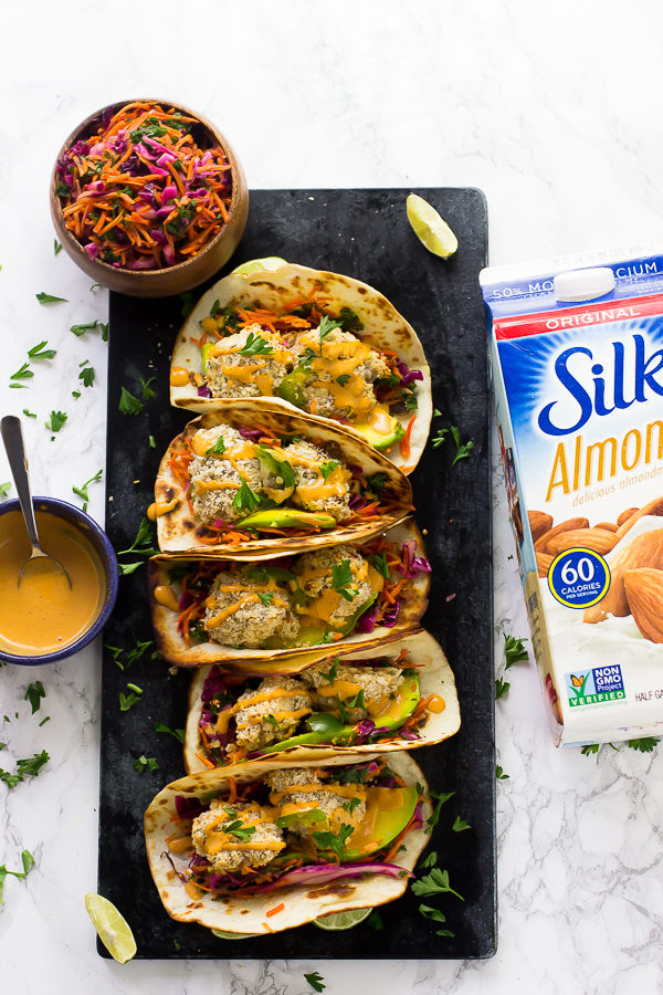 these-crispy-cauliflower-tacos-with-chipotle-crema-are-packed-with-so-much-flavour-they-are-served-with-a-kale-cabbage-slaw-for-an-irresistible-taco-dish-6