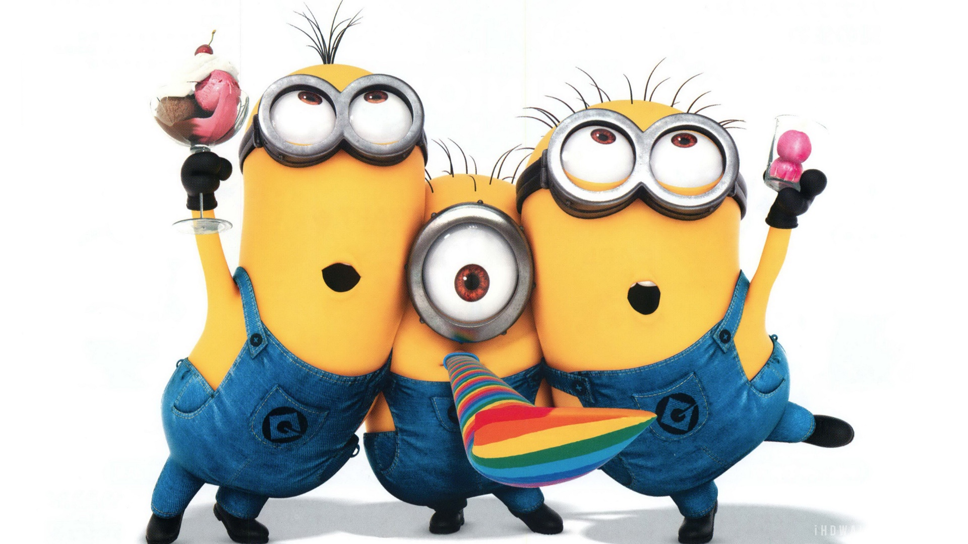 minions are about to invade universal studios japan and what they