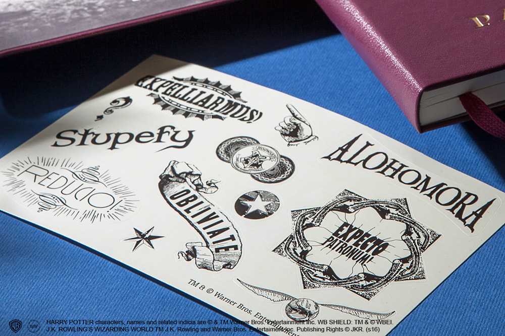 harry-potter-stickers