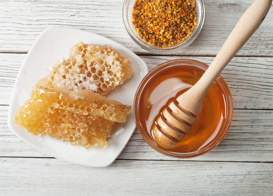 8 at-home, natural beauty remedies you need this fall