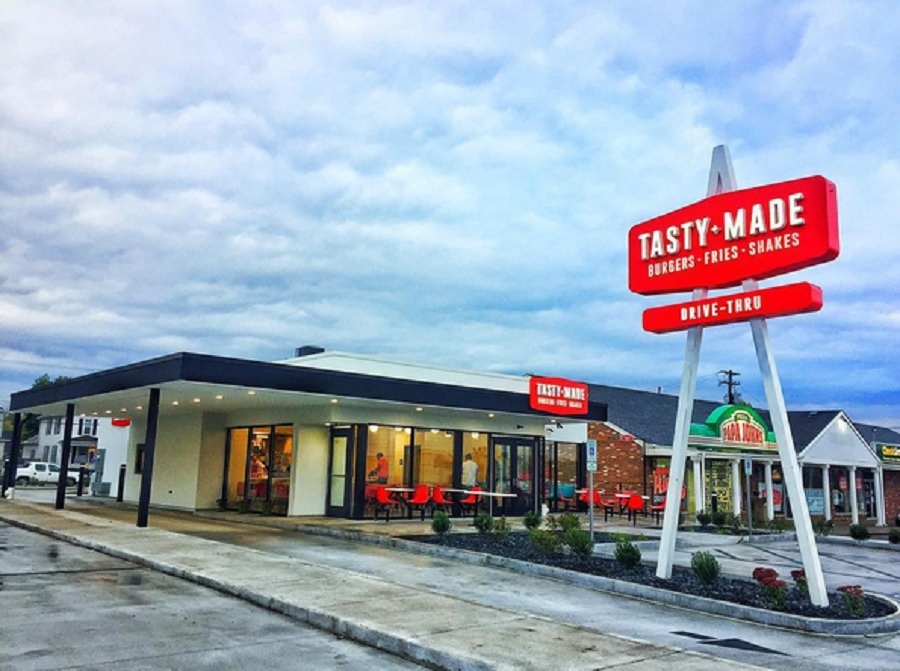 How To Start A Fast Food Restaurant In Kenya