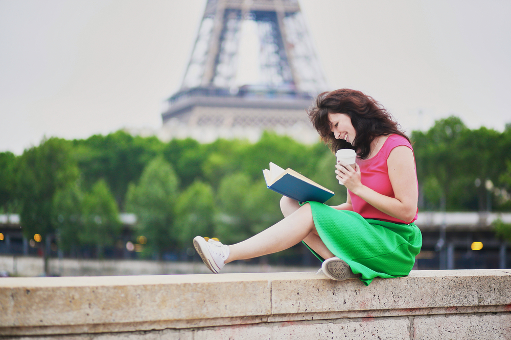 These 10 crème de la crème French words and phrases have no equivalent in English
