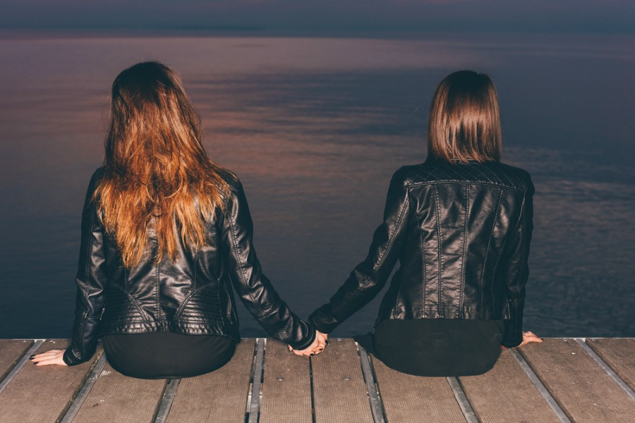 16 Things You Might Still Not Know About Your Best Friend And Should
