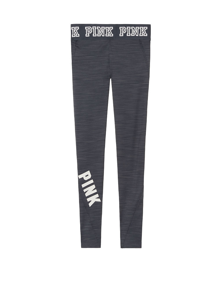 1f953285cc 7 extra cozy leggings that you will practically live in all winter ...