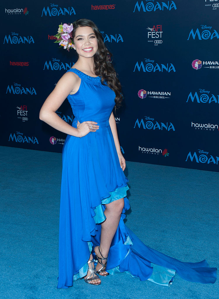 Image result for MOANA AULI