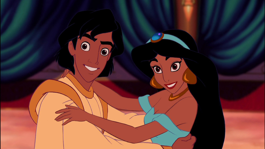 disney muslim girl personals We looked into the secrets behind what makes clickbait headlines so enticing to help you write dating profile headlines that get noticed.