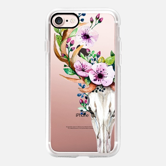 3771428_iphone7__color_rose-gold_298601-png-560x560