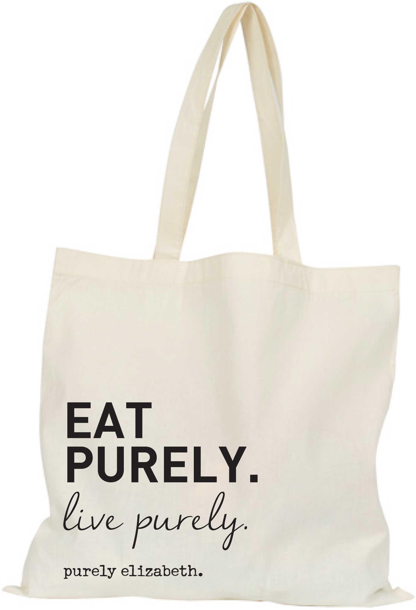 eat-purely-tote-final-2015-1