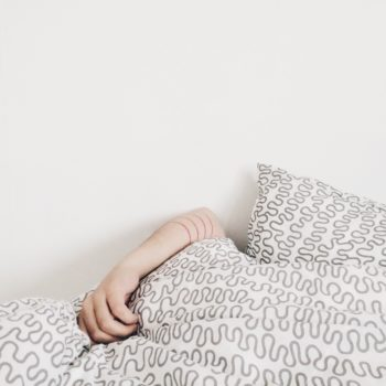 This is the best time to call in sick, according to science, and it's surprisingly specific