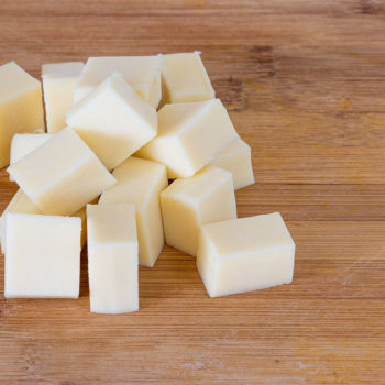 Eating cheese may help you live longer, which is not surprising since cheese is magic