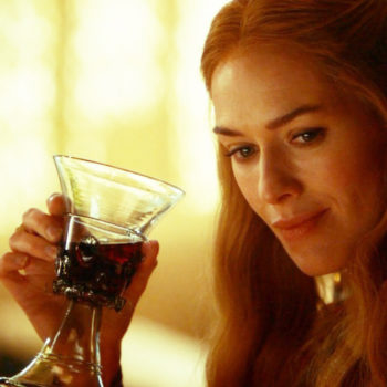 """Game of Thrones"" is making its own wine, and we raise a glass to the Seven Kingdoms"
