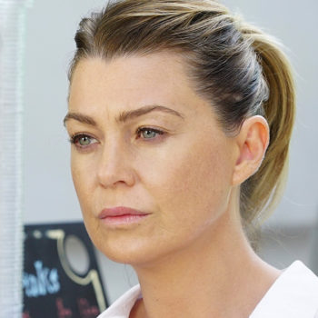 "This heartbreaking ""Grey's Anatomy"" theory will make you question everything"